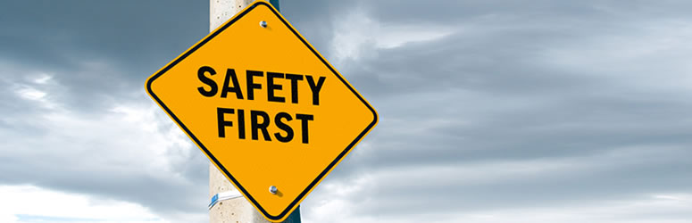 workplace safety - Safety registries are creating a safety compliant workplace.