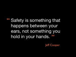Safety_Quote_4